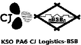 KSO PA6 CJ