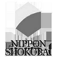 Nippon Shokubai